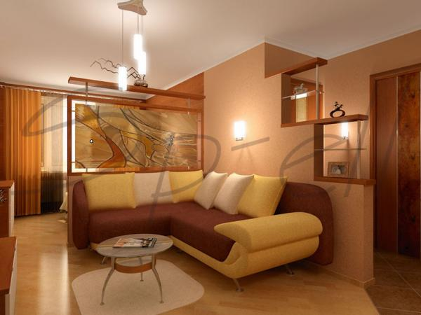 4497432_apartment24m11 (600x450, 31Kb)