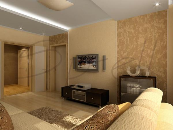 4497432_apartment24m62 (600x450, 32Kb)