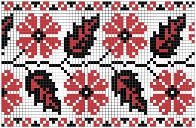 3330929_Ykrainskii_ornament_dlya_vishivki11__1_ (400x261, 61Kb)