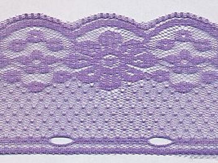 yarn-margarida1 (700x524, 146Kb)