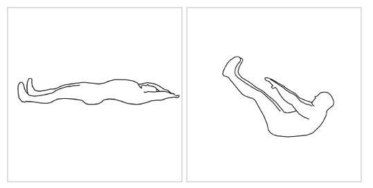 Выкидной-нож (539x272, 14Kb)