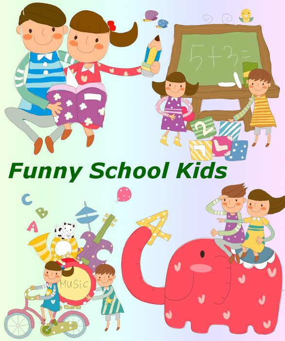 4865645_01Funny_School_Kids (586x700, 85Kb)
