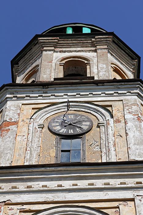 4498623_Rostov_velikiiprevelikii (467x700, 417Kb)