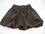 Сшить школьную юбку для девочки 37