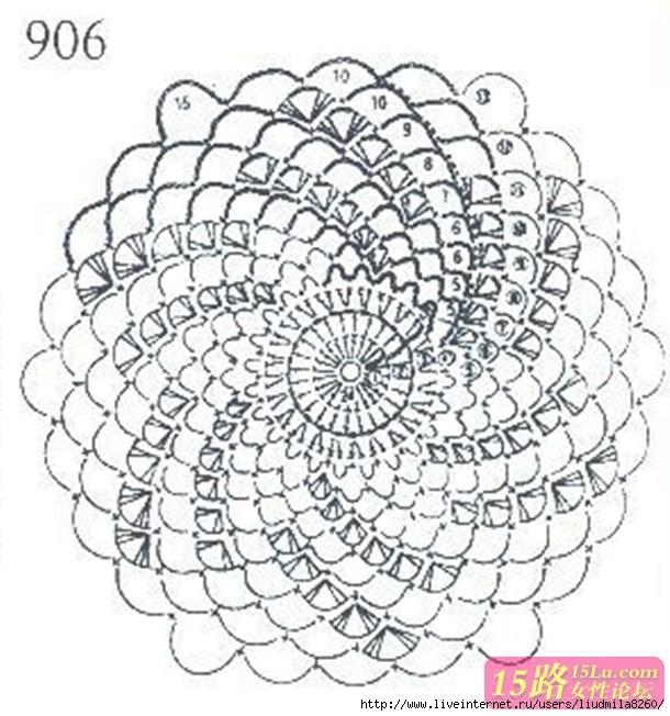 6bf86d88gc1b7c26c9c07&690 (610x652, 217Kb)
