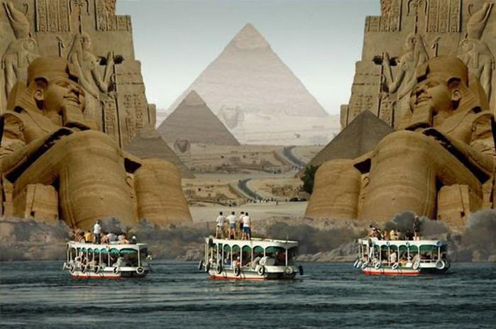 египет (699x464, 106Kb)