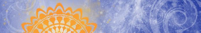 sun (700x116, 134Kb)