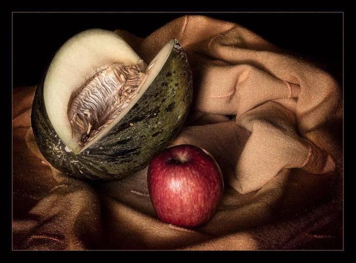 Appetitnyie-natyurmortyi-Antonio-Diaza-0001 (600x417, 59Kb)