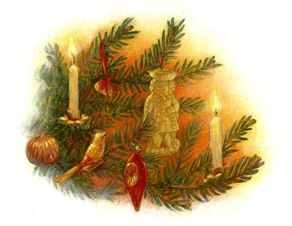 3_Ornaments (581x450, 140Kb)