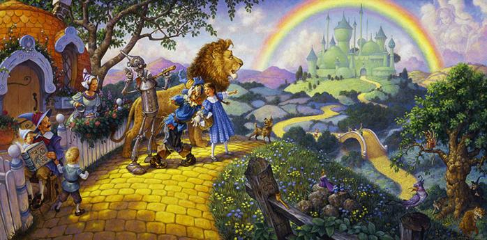 Wizard_of_Oz (700x345, 523Kb)