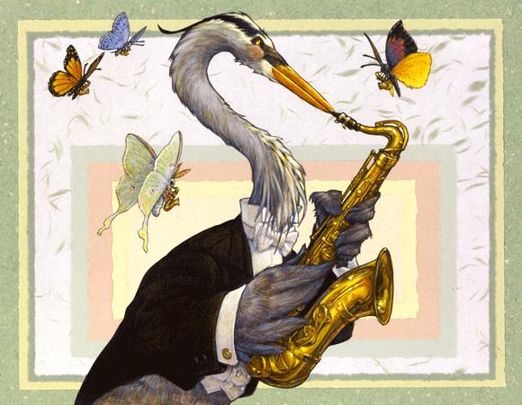 5_Saxophones (580x450, 183Kb)