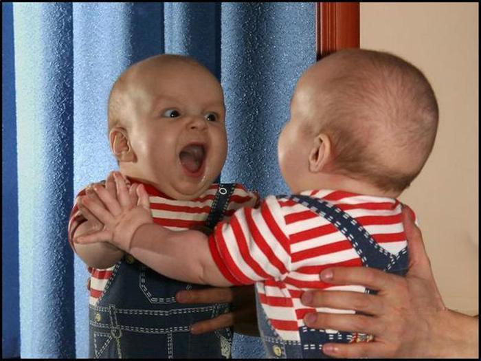 Смех продлевает жизнь 77 (700x525, 57Kb)