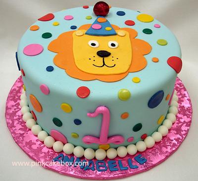 cake397 (400x367, 66Kb)