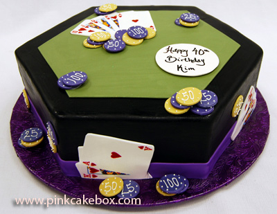 cake536 (400x309, 63Kb)