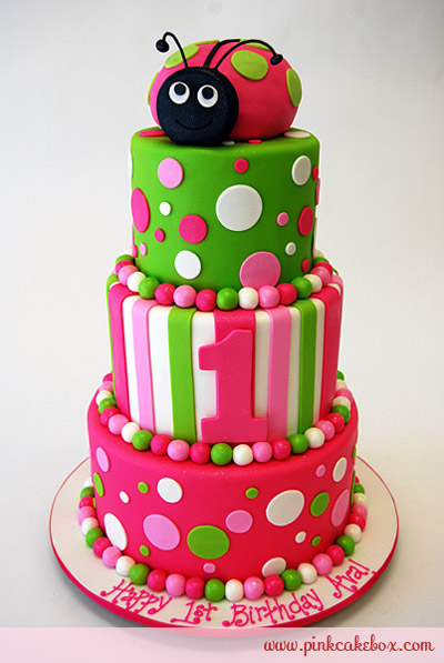 cake1541 (400x597, 65Kb)