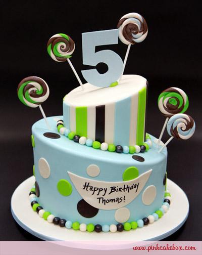 cake1656 (400x504, 48Kb)