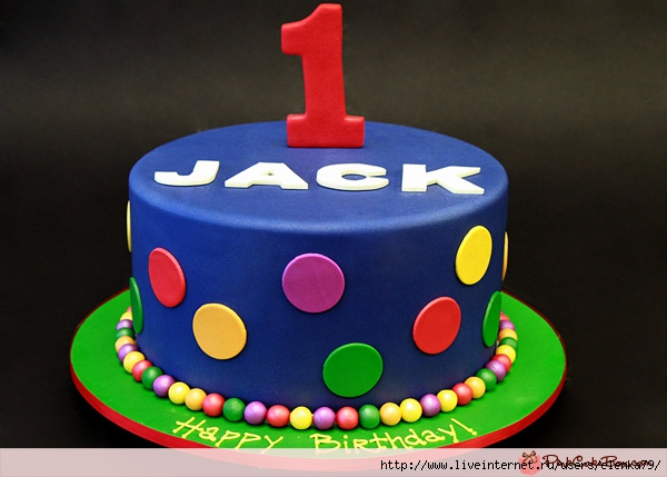 cake1803 (600x429, 145Kb)