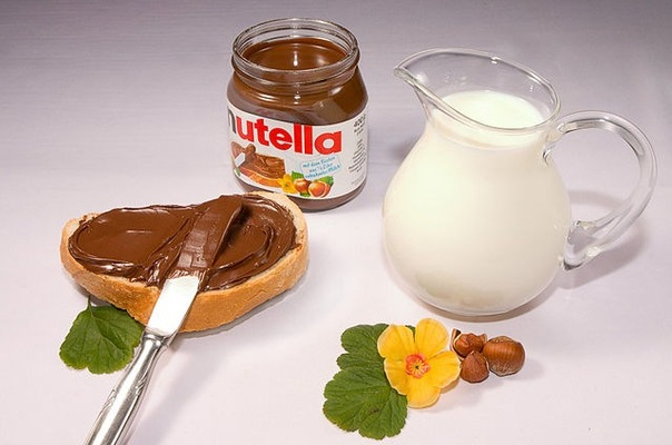 Recipe-for-Nutella (604x400, 59Kb)