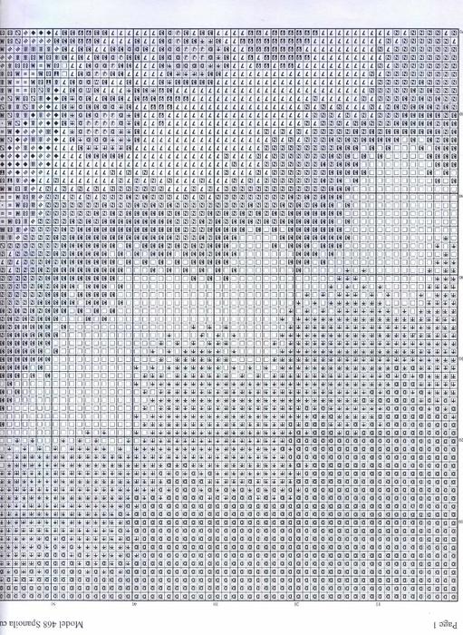 1� (511x700, 358Kb)