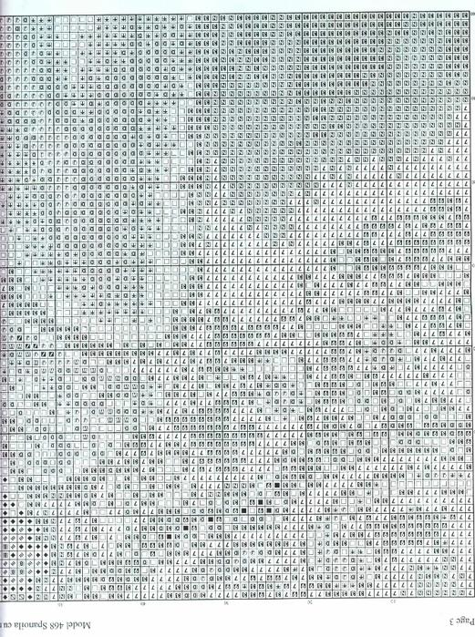3� (521x700, 364Kb)