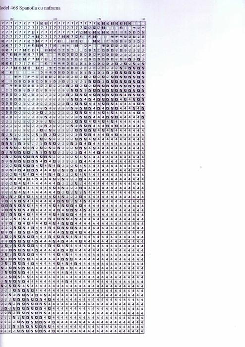 4а (494x700, 245Kb)