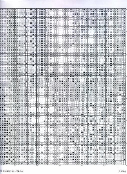6 (510x700, 353Kb)