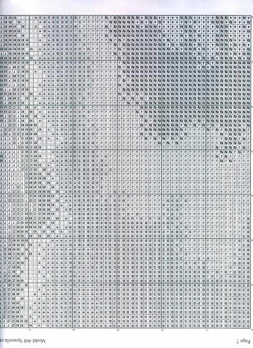 7� (510x700, 362Kb)