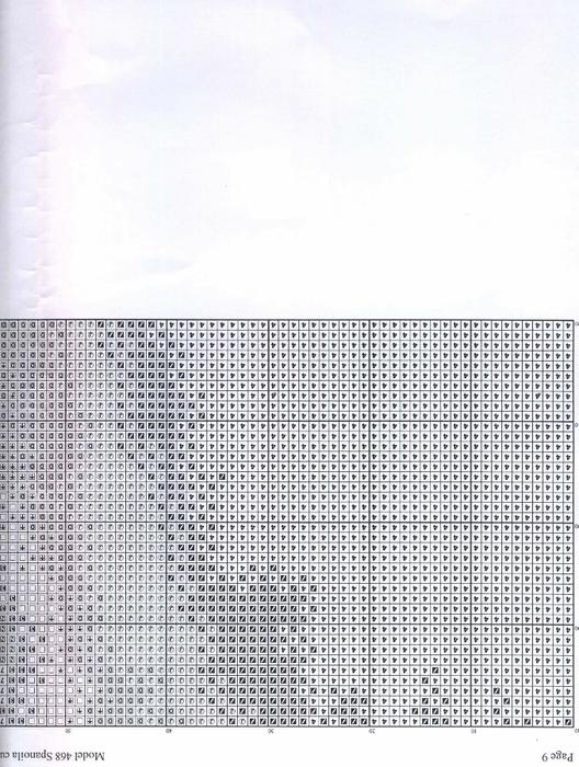 9 (528x700, 266Kb)