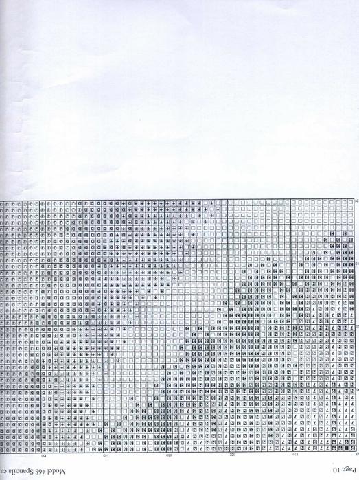 10 (523x700, 279Kb)