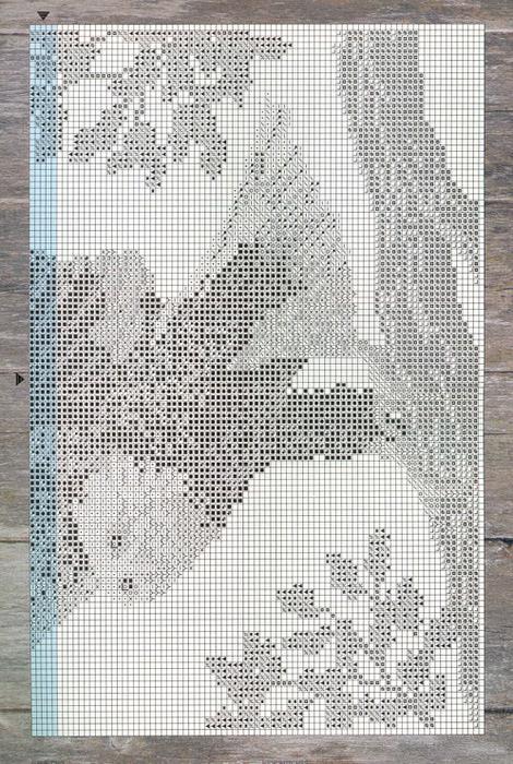 98778-78cd3-19761252-m750x740 (470x700, 193Kb)