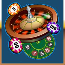 roulette-s-trekom-logo (210x208, 61Kb)