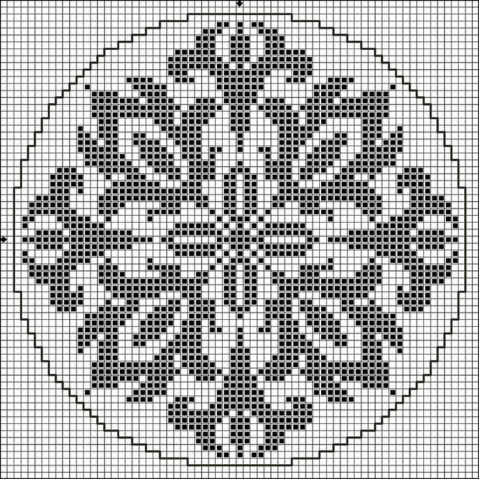 100685_f4c78_12227414_m750x740 (700x700, 403Kb)