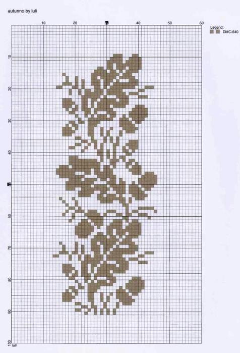 autunno (476x700, 210Kb)