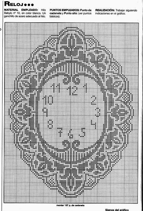 311146-ec490-53763811-m750x740-u9af3e (472x698, 178Kb)