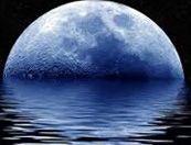 luna1 (173x132, 6Kb)