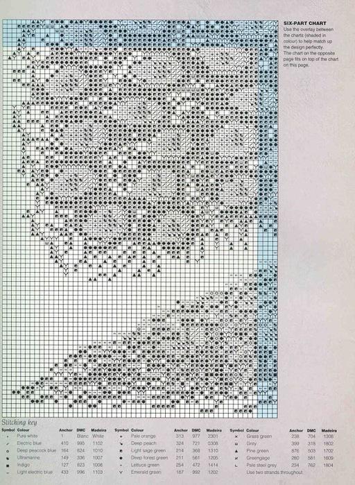 98778-819aa-19761614-m750x740 (512x700, 205Kb)