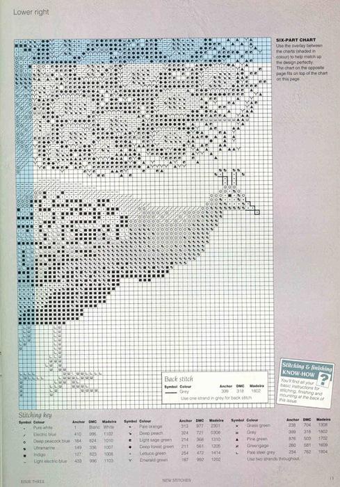 98778-950eb-19761640-m750x740 (489x700, 168Kb)
