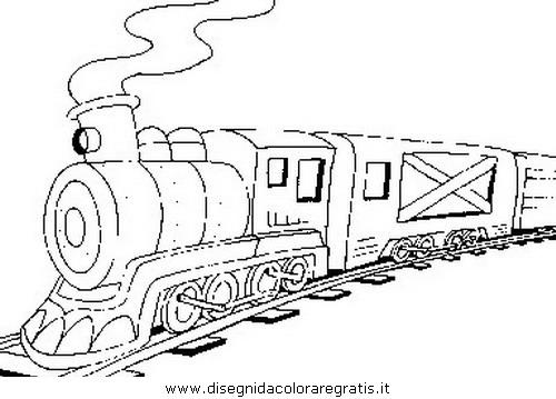 treno_locomotiva_25 (500x359, 49Kb)