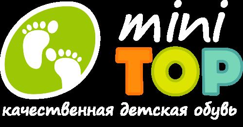 logo5 (500x261, 34Kb)