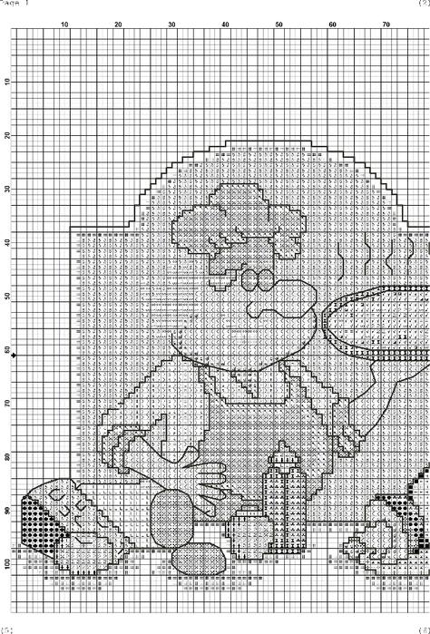 Под пивко_p01 (474x700, 289Kb)