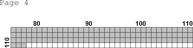 Повар с тестом 2_p04 (668x168, 33Kb)