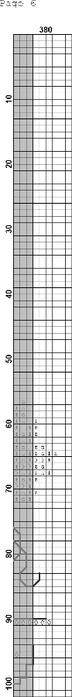 Сладкоежкам_p06 (72x700, 33Kb)
