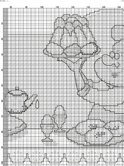 Сладкоежкам_p02 (523x700, 340Kb)