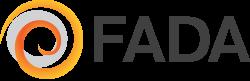 logo (250x81, 9Kb)