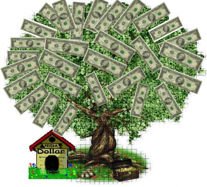4565946_money_tree5 (700x632, 346Kb)