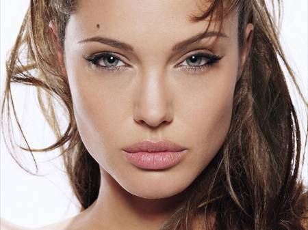 angelina-jolie-lips (450x337, 22Kb)