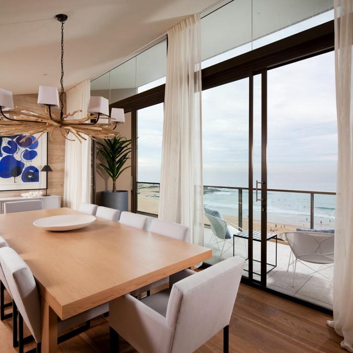 квартира на побережье фото 4 (700x700, 280Kb)
