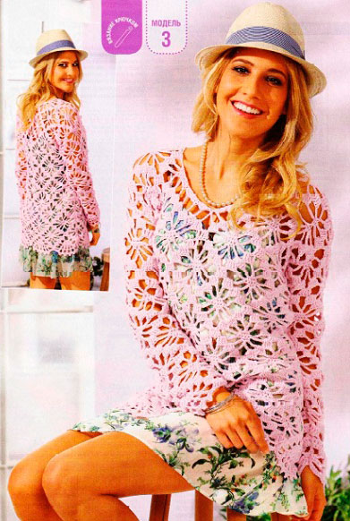 pulover (391x582, 86Kb)