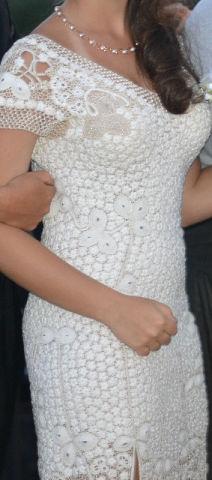 белое платье3 (212x480, 23Kb)