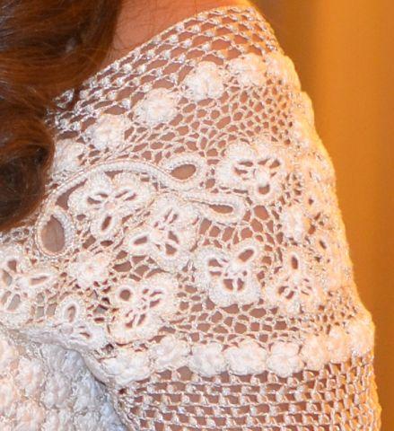 белое платье1 (439x480, 48Kb)